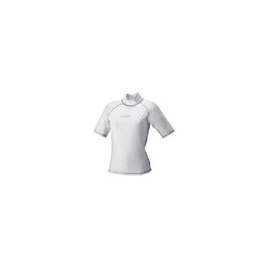 OB UV Rash Vests Ladies XS