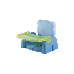 Photo of Chicco MR Party Booster Seat Car Seat