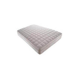 Photo of Sealy CSP Pure Relaxation King Bed Mattress Only Bedding