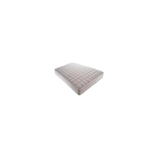 Sealy Csp Pure Relaxation King Bed Mattress Only