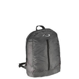 Tesco Foldable Rucksack 20L Reviews