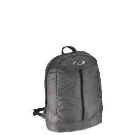 Tesco Foldable Rucksack 20L Reviews