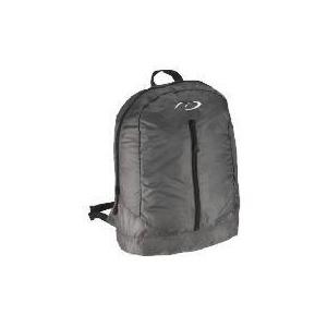 Photo of Tesco Foldable Rucksack 20L Back Pack