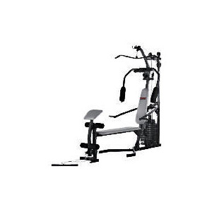 Photo of York Heritage G102 - Multi Gym Sports and Health Equipment