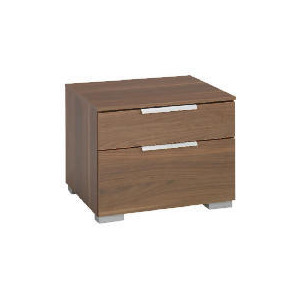 Photo of Imola Bedside Chest Furniture