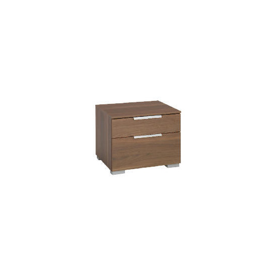Imola bedside chest