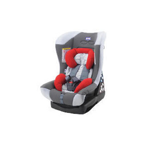 Photo of Chicco Proixma Car Seat Baby Product