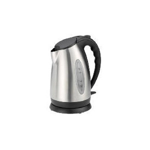 Photo of Tesco JKL36 Kettle