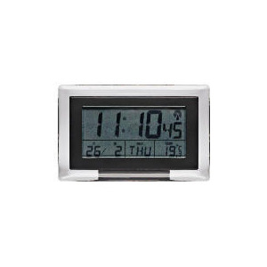 Photo of LC Desk Alarm Clock Clock
