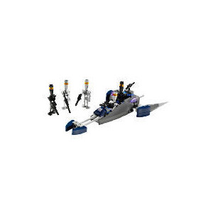 Photo of Lego Assassin Droid Battle Packs Toy
