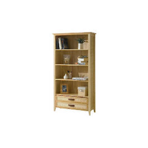 Photo of Panama Bookcase Furniture