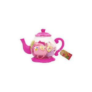 Photo of Disney Princess Tea Pot Set Toy