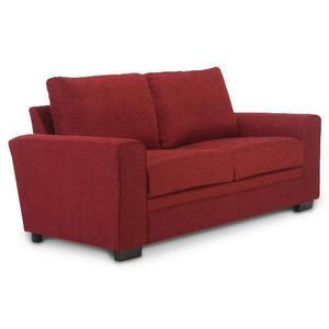 Photo of Monaco Large Sofa, Brick Furniture