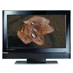 Photo of Clarity CTVL32W2HDF Television