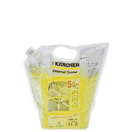 Karcher Universal Cleaner Pouch 500ml Reviews