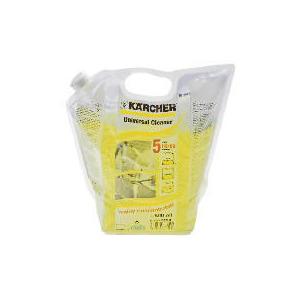Photo of Karcher Universal Cleaner Pouch 500ML Garden Equipment