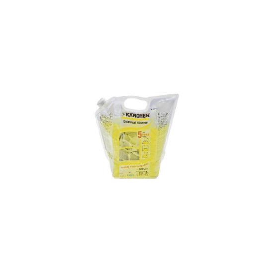 Karcher Universal Cleaner Pouch 500ml
