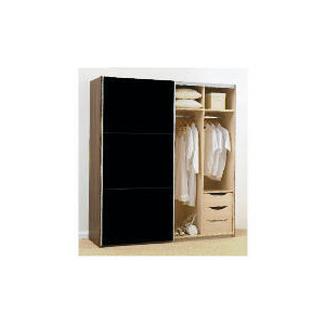 Photo of Imola Large Wardrobe Furniture