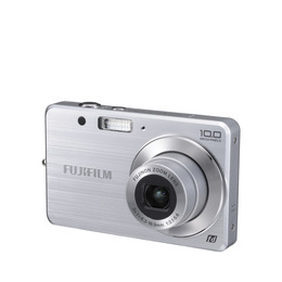 Fujifilm Finepix J20 Reviews