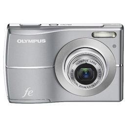 Olympus FE-35