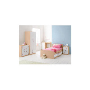 Photo of Seesaw Cabin Bed Furniture