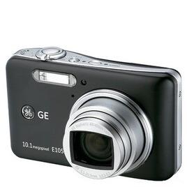 GE A1030 Reviews