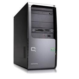HP Compaq Presario SR5702uk Reviews