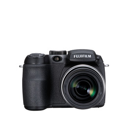 Fujifilm Finepix S1500 Reviews