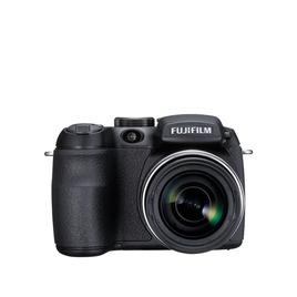 Fujifilm Finepix S1500 Reviews