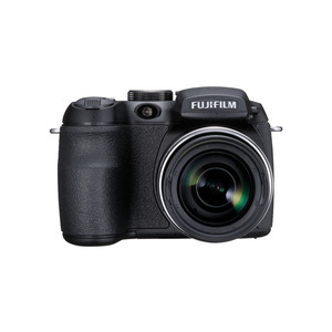 Photo of Fujifilm Finepix S1500 Digital Camera