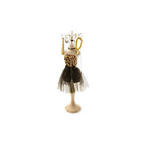 Photo of Jewellery Mannequin Home Miscellaneou