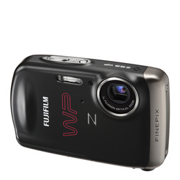 Fujifilm Finepix Z33WP Reviews