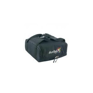 Photo of Arriba AC100 Lighting Bag (Reflex, Tango ETC..) Camera Case