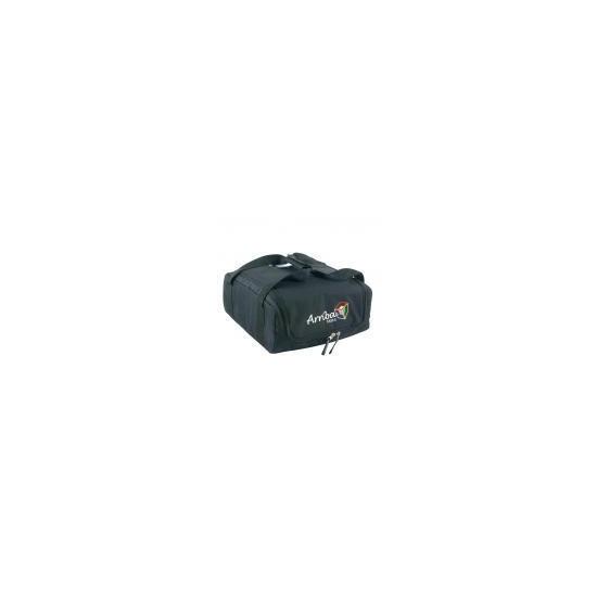 Arriba AC100 Lighting Bag (Reflex, Tango etc..)