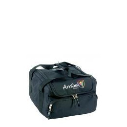 Arriba AC130 Lighting Bag (Dual Gem, Boogie etc..) Reviews