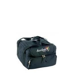 Arriba AC130 Lighting Bag (Dual Gem, Boogie etc..) Reviews