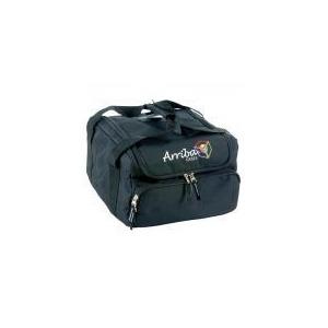 Photo of Arriba AC130 Lighting Bag (Dual Gem, Boogie ETC..) Lighting