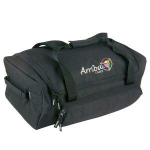 Photo of Arriba AC135 Luggage