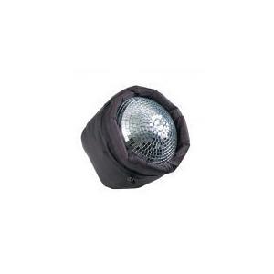 Photo of Arriba AC70 Mirror Ball Bag Up To 20CM Lighting