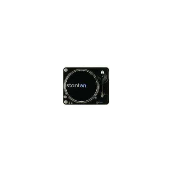Stanton T62 Drive Drive Turntable