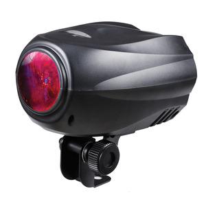 Photo of Acme LittLED DMX LED Effect Lighting