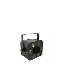 Acme 10 Watt InvincibLED LED Light Reviews