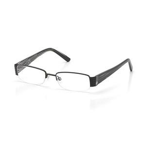 Photo of Alessandro DellAcqua AD006 Glasses Glass