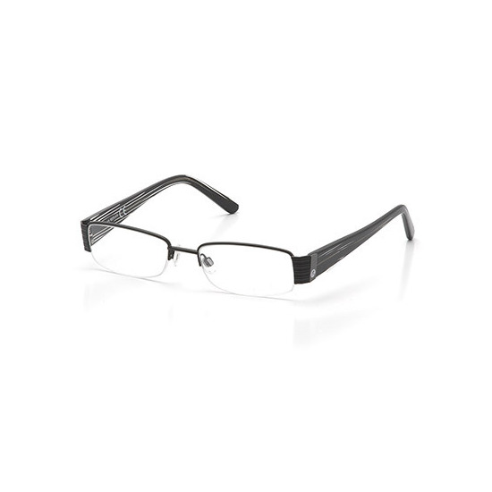 Alessandro DellAcqua AD006 Glasses