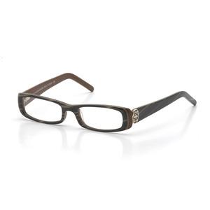 Photo of Alessandro DellAcqua AD007 Glasses Glass