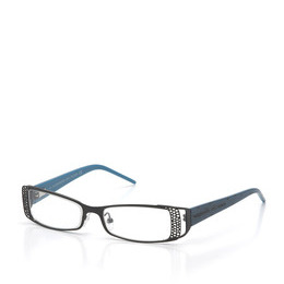 Alessandro Dell'Acqua AD018 Glasses Reviews