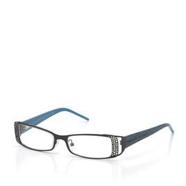 Alessandro Dell'Acqua AD018 Glasses Reviews