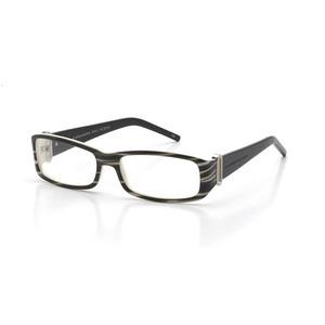 Photo of Alessandro Dell'Acqua AD021 Glasses Glass