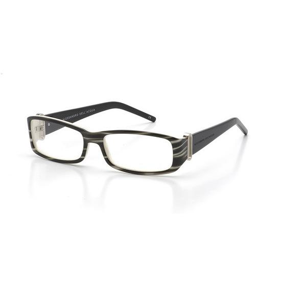 Alessandro Dell'Acqua AD021 Glasses