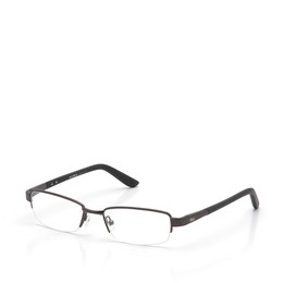 Bolle Chavot Glasses Reviews